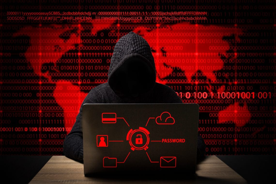 Nuovo attacco hack alla DeFi
