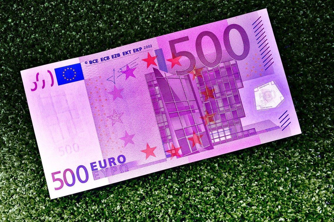 Italia: banche favorevoli ad una valuta digitale