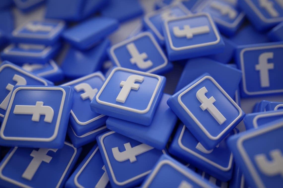 Facebook lancia Forecast ed entra nel mercato predittivo