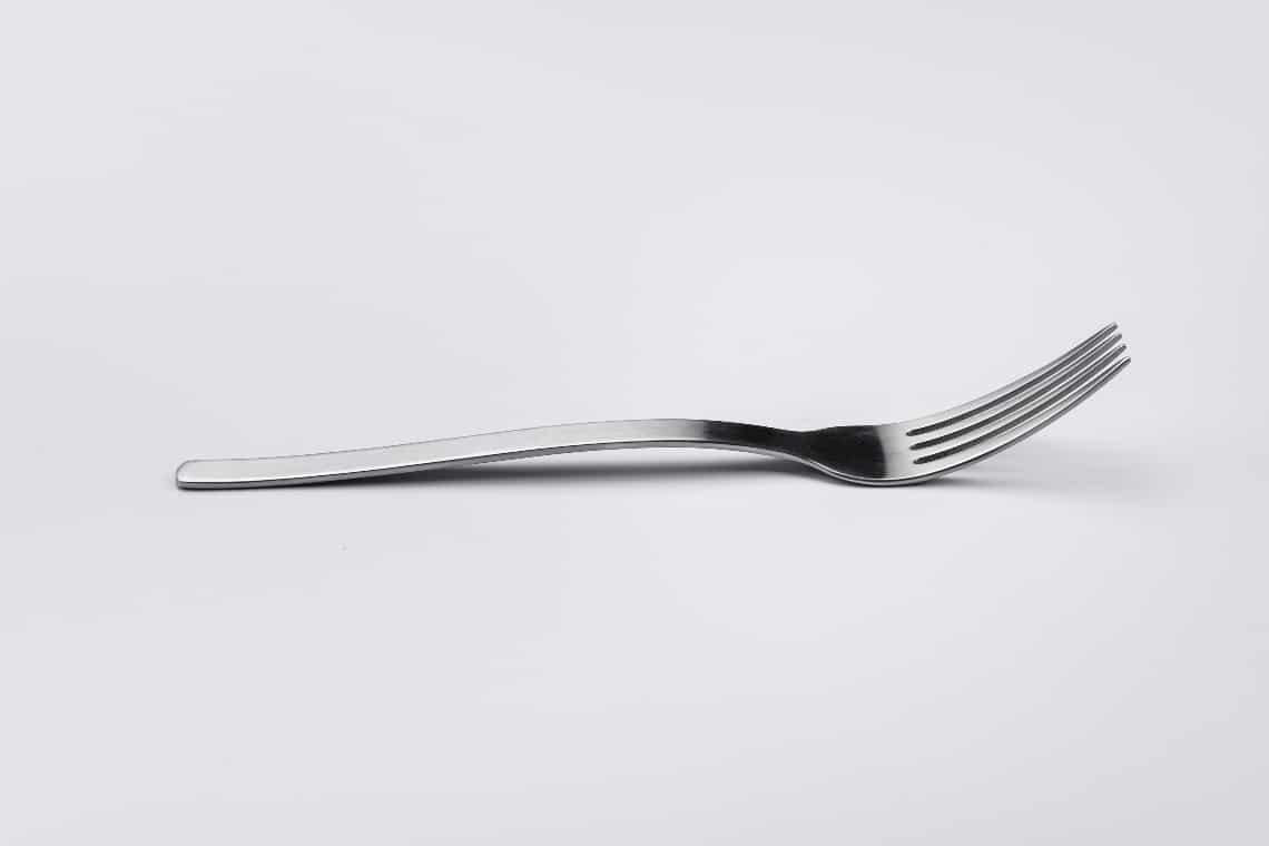 Terzo fork di Ethereum Classic avvenuto con successo