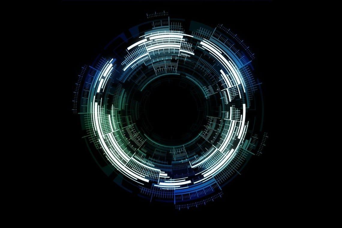 Il futuro della DeFi con Aave, Ava e Kyber Network