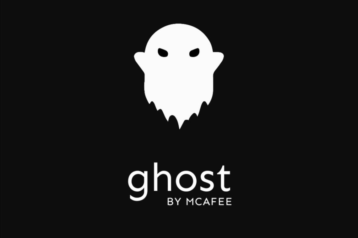 Ghost: tutto quello che c'è da sapere sulla criptovaluta di McAfee