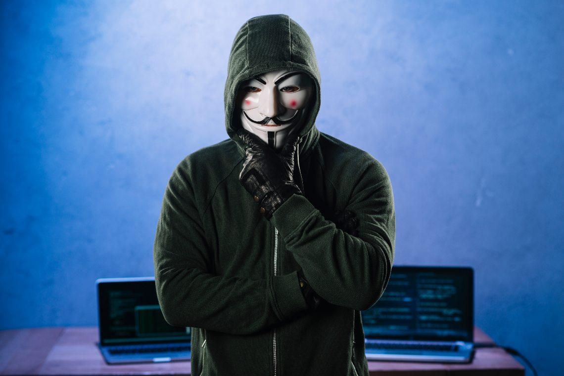 Secondo attacco hack a Balancer