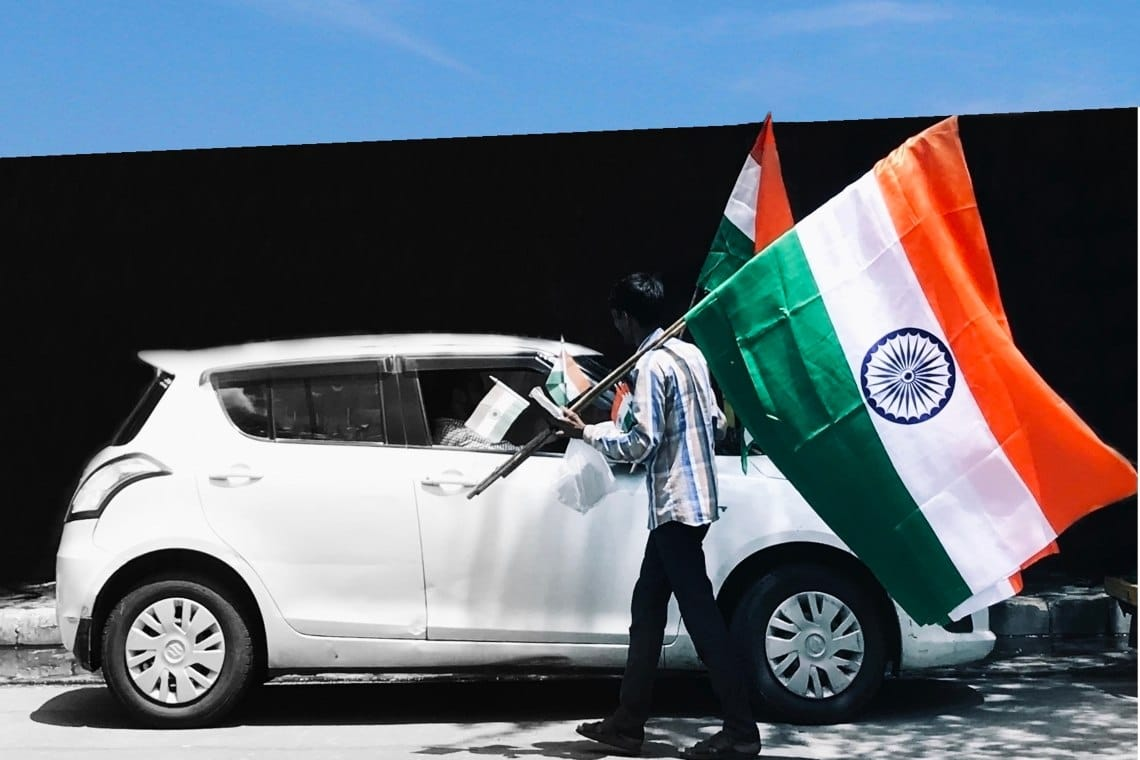 L'India ci riprova: allo studio un nuovo ban delle criptovalute