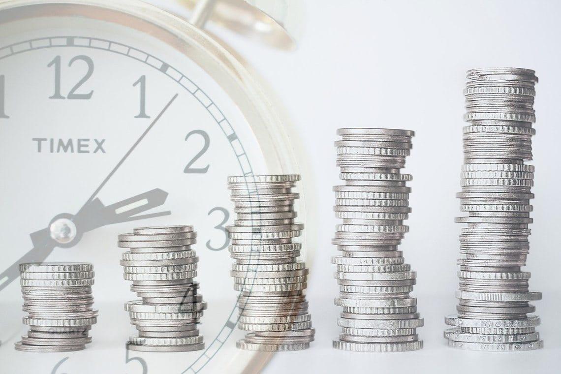 Ripple: una guida su come investire in crypto