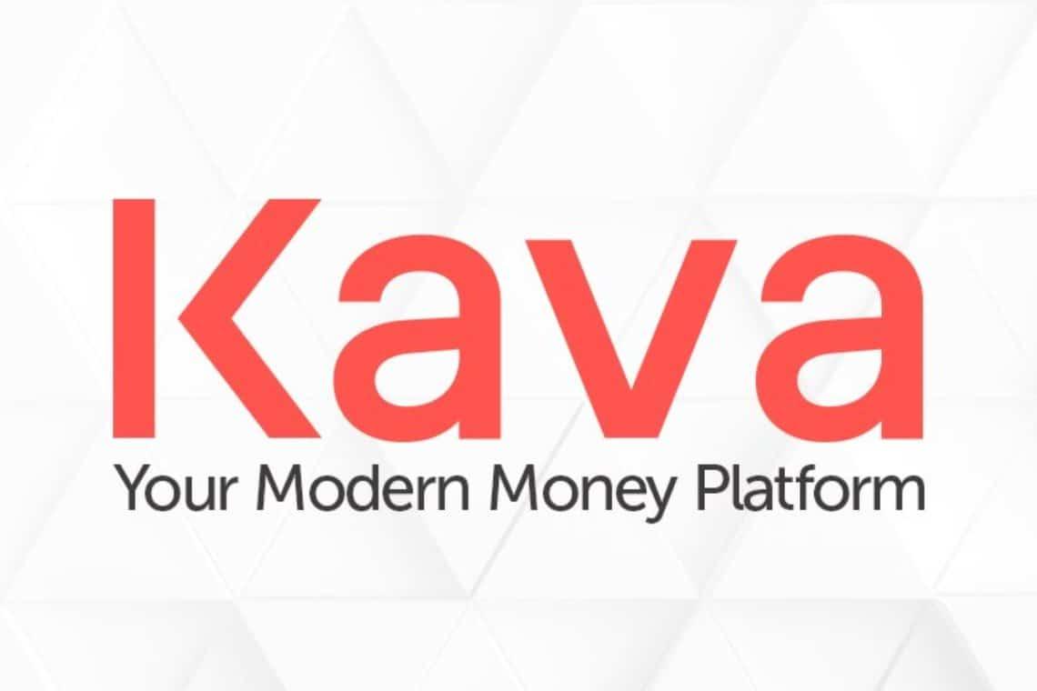 Kava: la piattaforma Defi sceglie BNB come collaterale