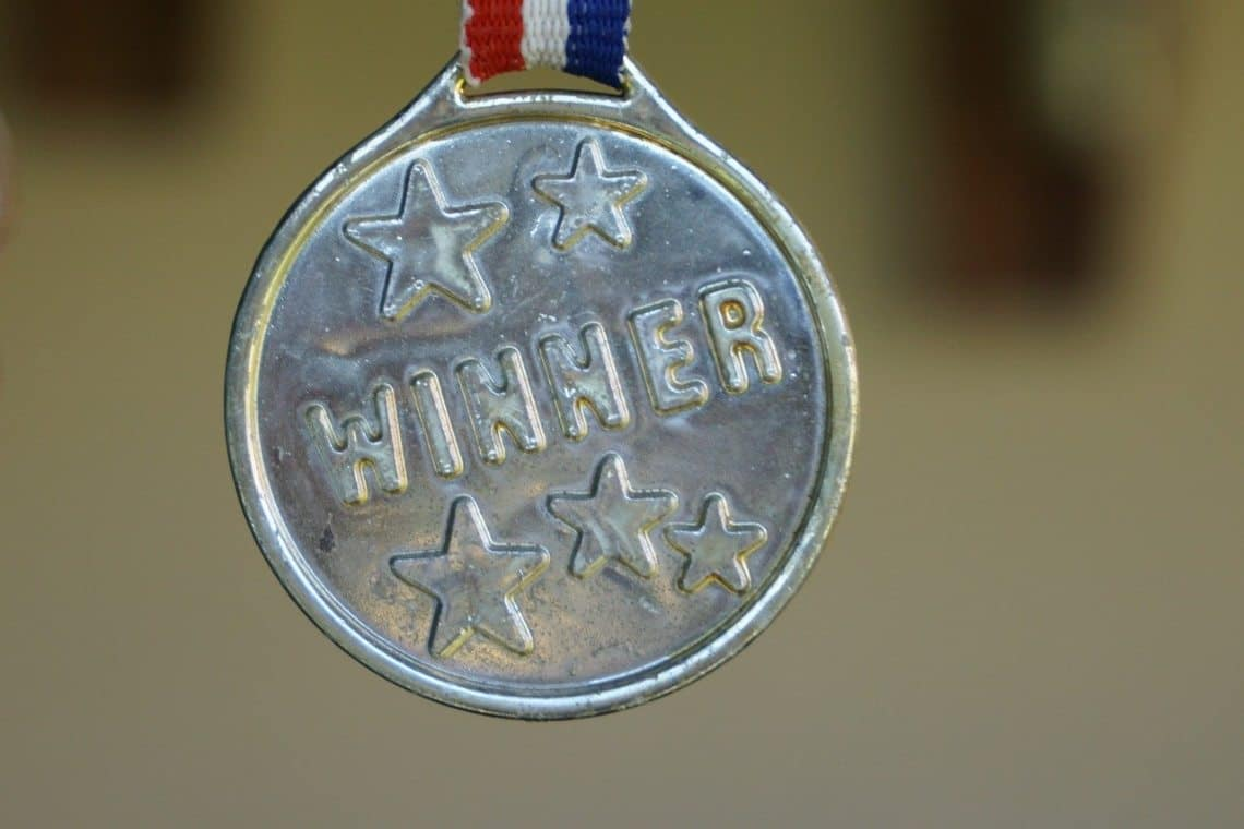 MakerDAO: annunciati i vincitori del torneo di gaming