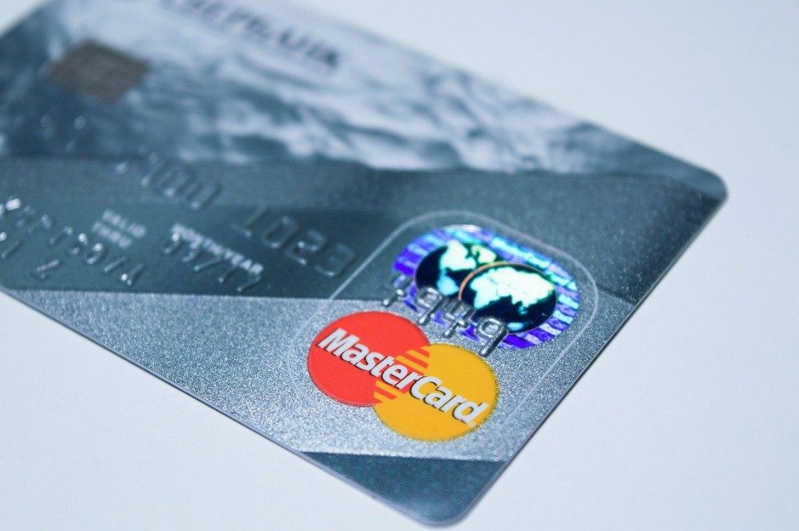 Mastercard e i suoi progetti blockchain