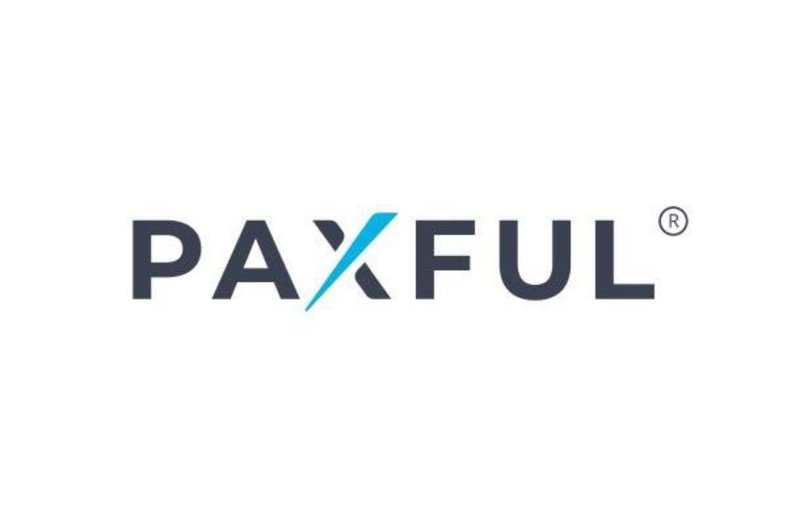 Paxful stringe una partnership con OKEx per aumentare la liquidità