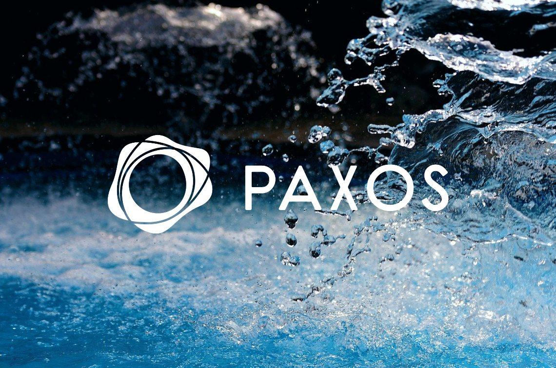 CoinMetrics e le anomalie di Paxos