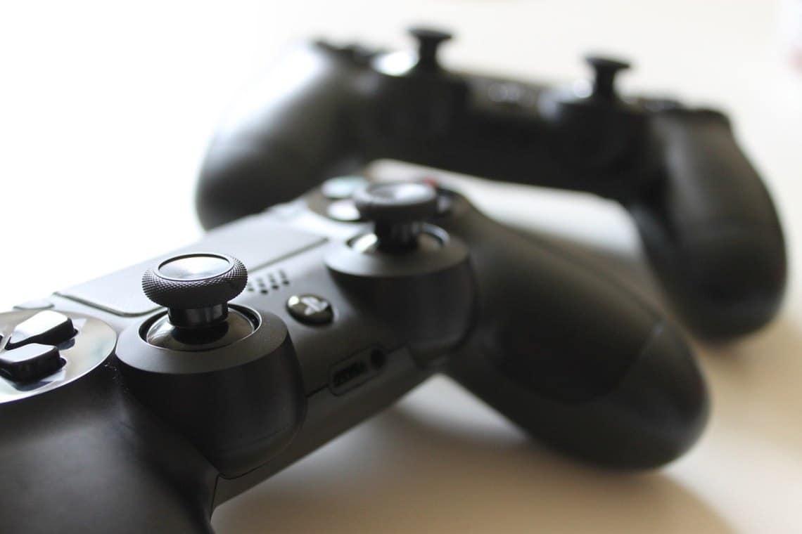 La PlayStation 5 e lo scam che coinvolge Bitcoin