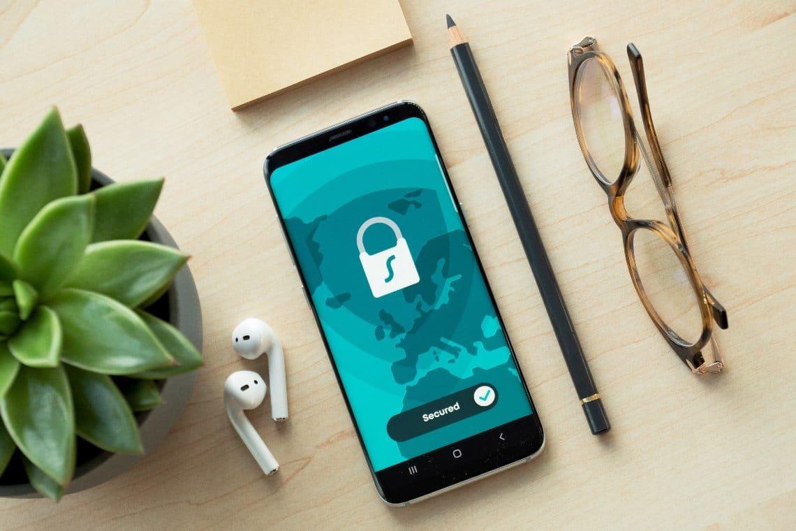 Zcash e Dash a rischio privacy?