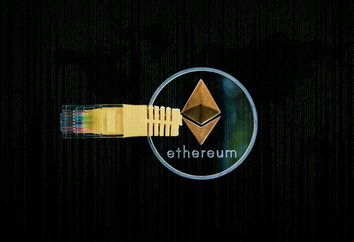 DEX, Defi e Swap Tradizionali su Ethereum sono Morti che Camminano