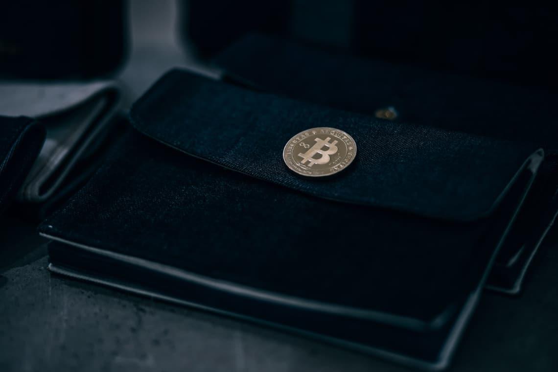 Wasabi: il wallet bitcoin sotto osservazione dell'Europol