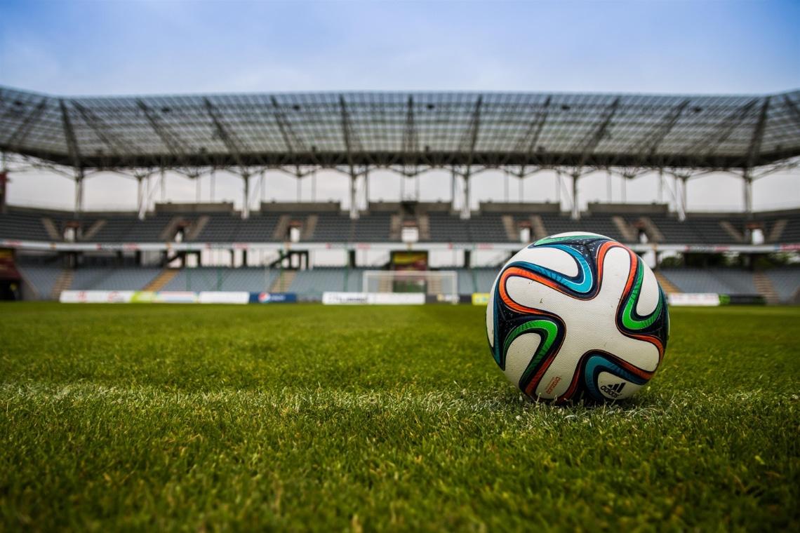 Il calcio e l'innovazione digitale