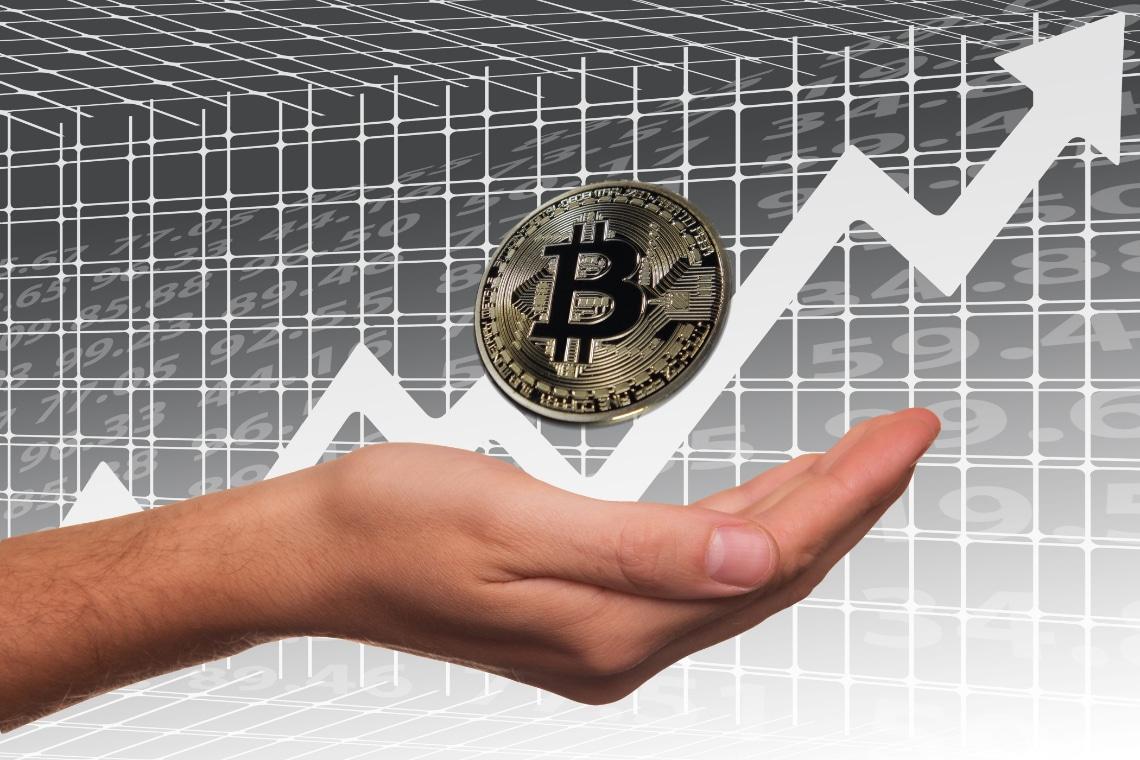 Adam Back: bitcoin a 300.000$ in cinque anni