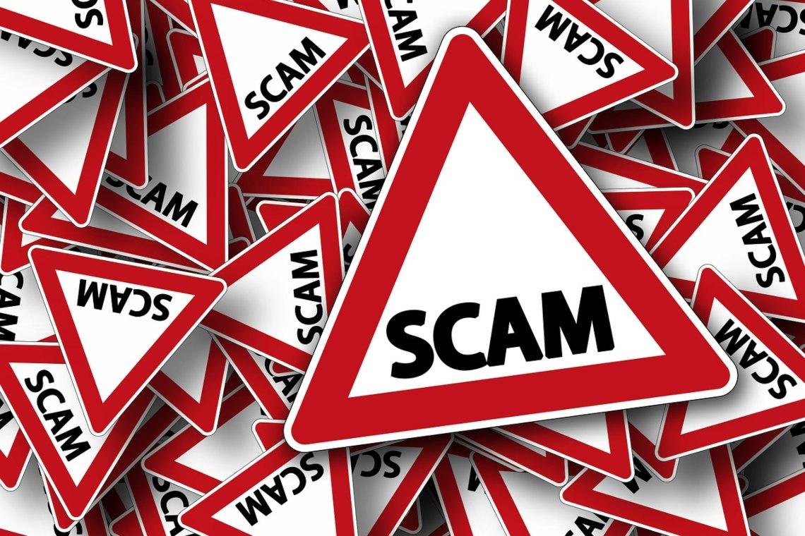 QuadrigaCX bollata come scam