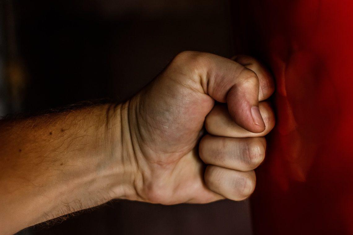 Bitcoin: Nassim Taleb contro Giacomo Zucco