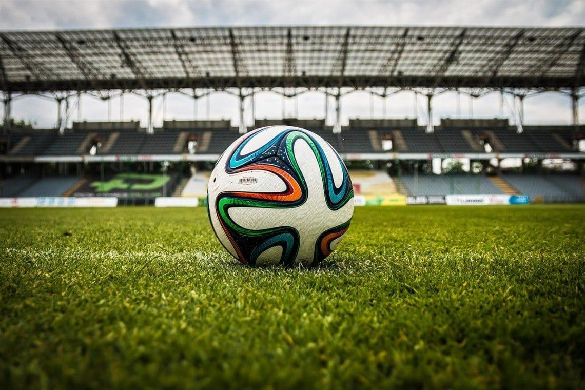 Il calcio della Corea del Sud sbarca su Sorare