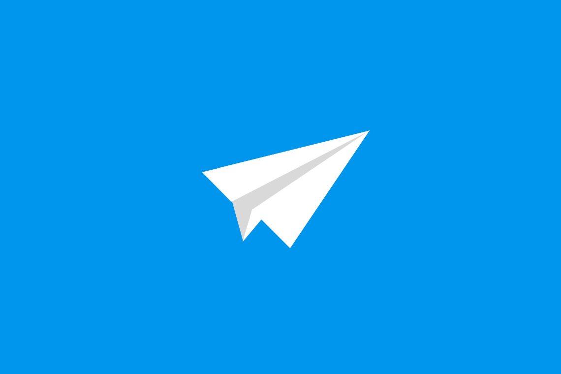 Come creare un quiz su Telegram con il bot di Zilliqa