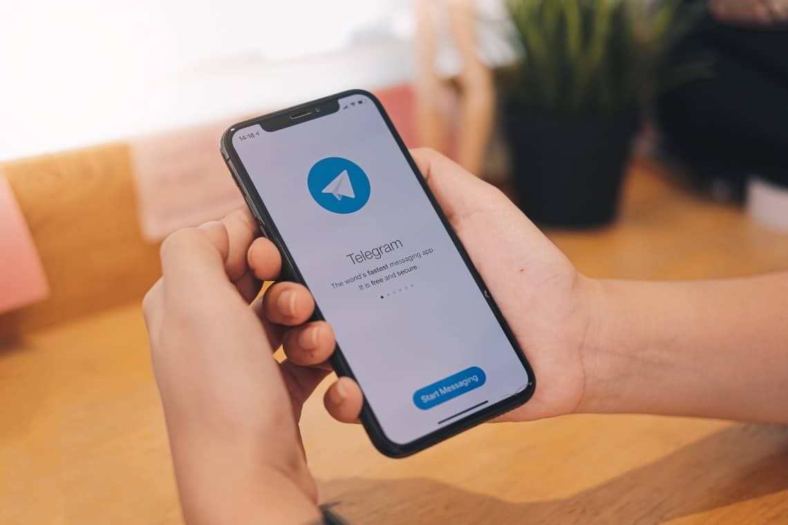 La ICO di Telegram multata per $18,5 milioni dalla SEC