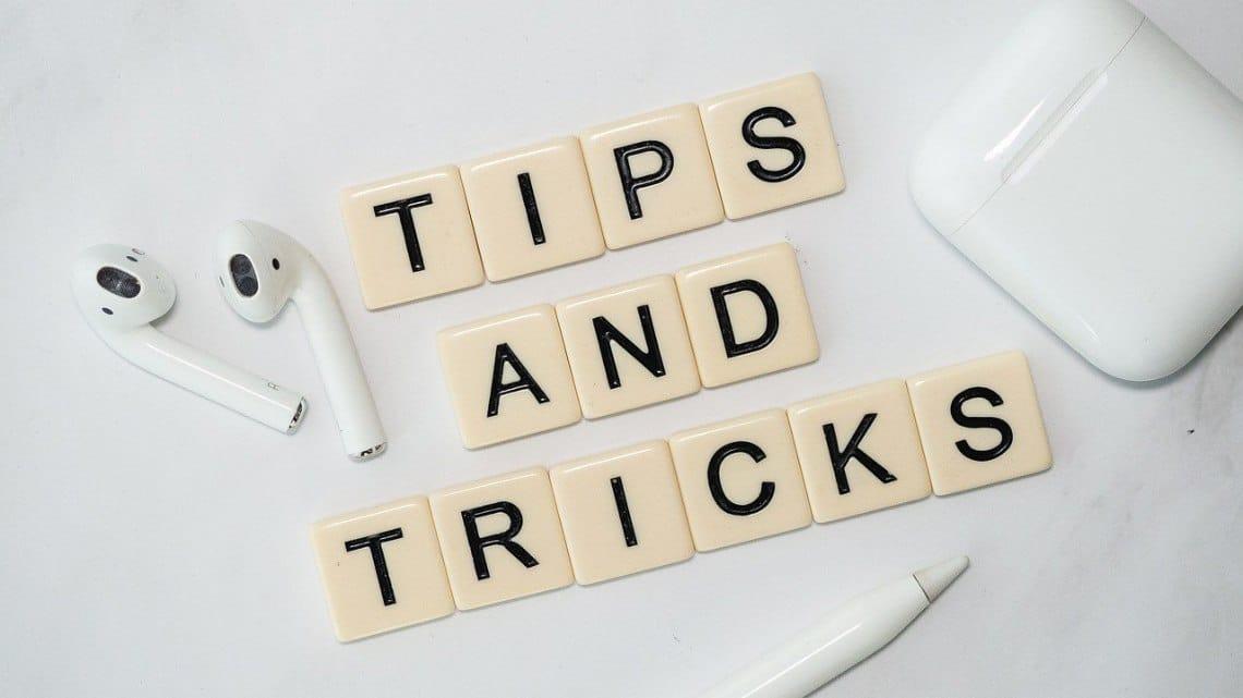 5 consigli per il crypto trading