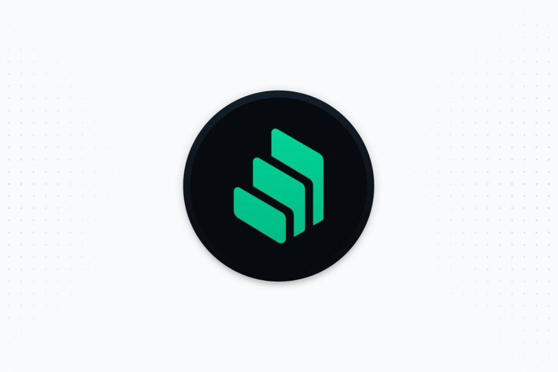 Il token COMP proposto come collaterale per DAI