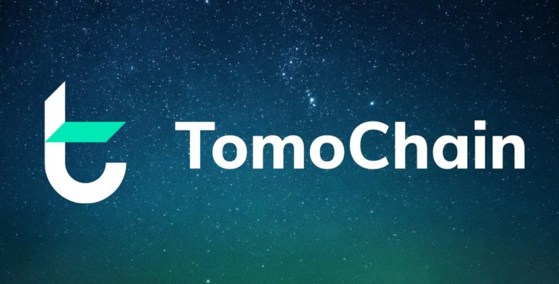 Come creare un token sulla blockchain di TomoChain