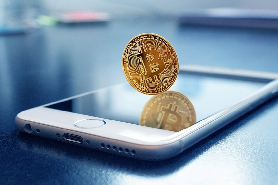 Trezor ha risolto delle vulnerabilità Bitcoin