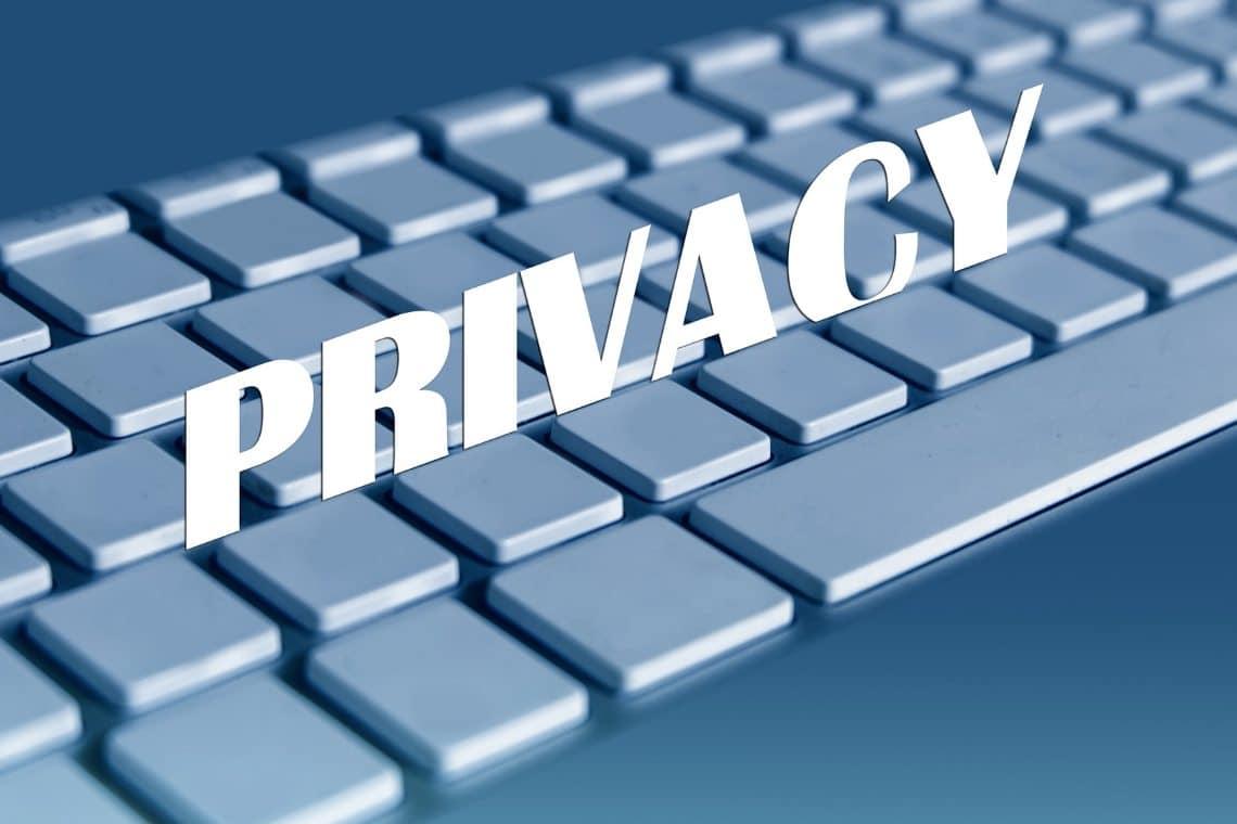 Tron: annunciato il lancio di Tronz per una maggiore privacy