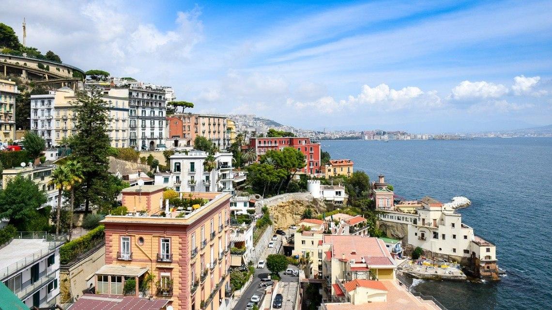 Blockchain, made in Italy e turismo sostenibile post Covid-19