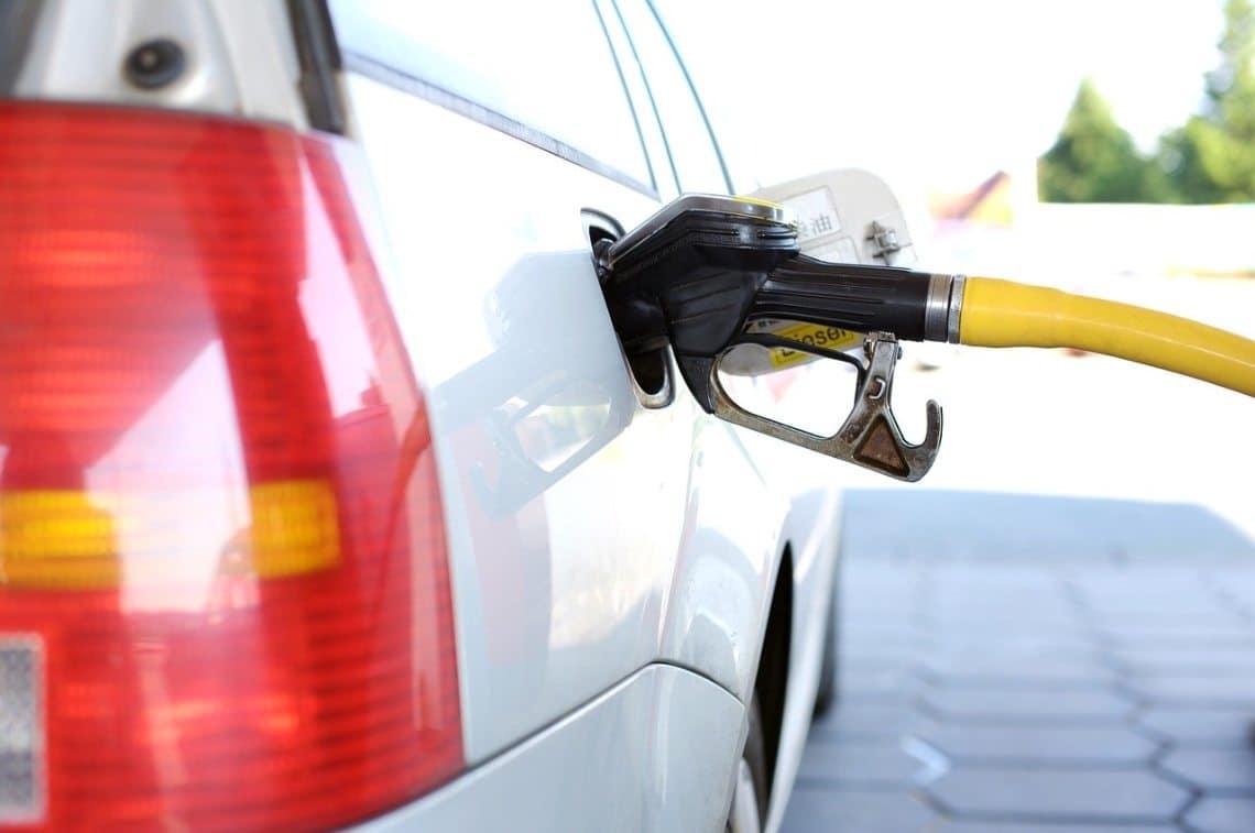 In Venezuela la benzina si paga in criptovaluta