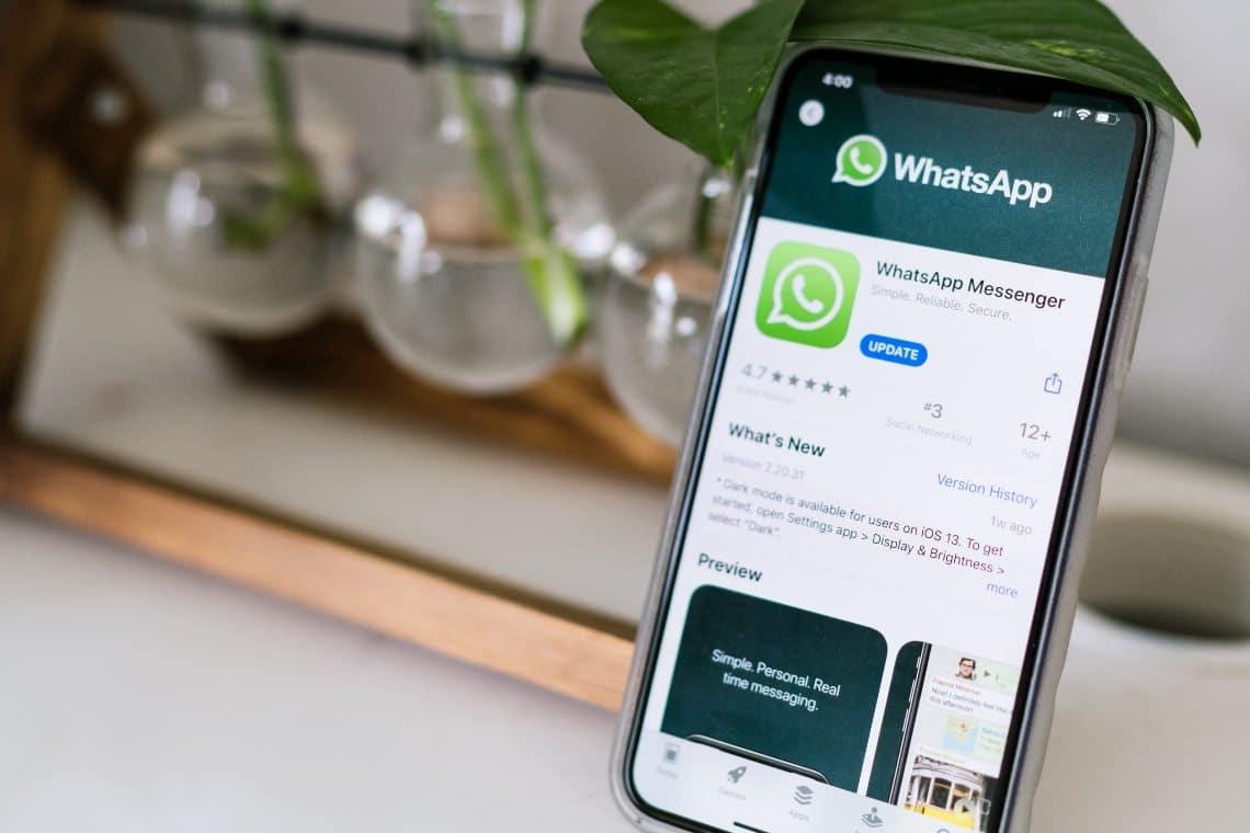 WhatsApp Pay fermato dalla Banca Centrale del Brasile