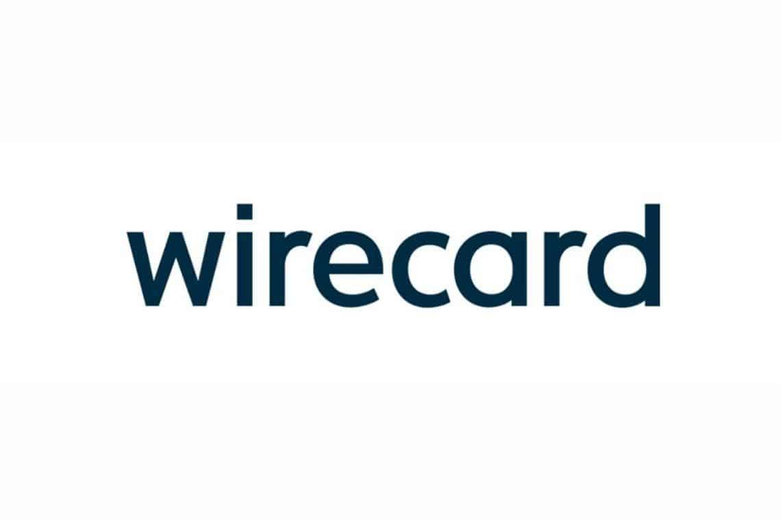 Scandalo Wirecard: arrestato ex CEO