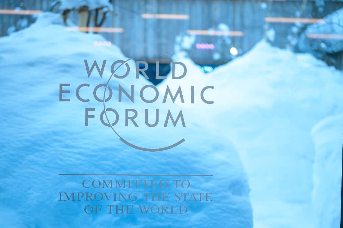 I pionieri della tecnologia del 2020 secondo il World Economic Forum