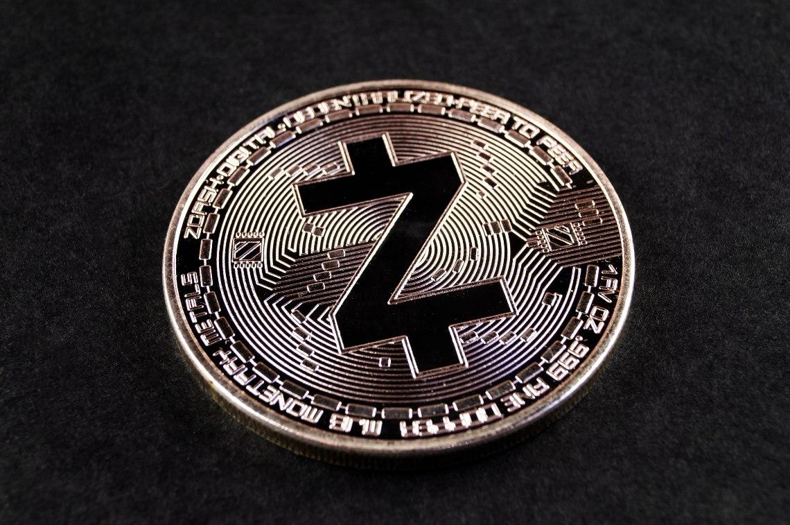 Zcash: pubblicato un report sullo sviluppo del progetto