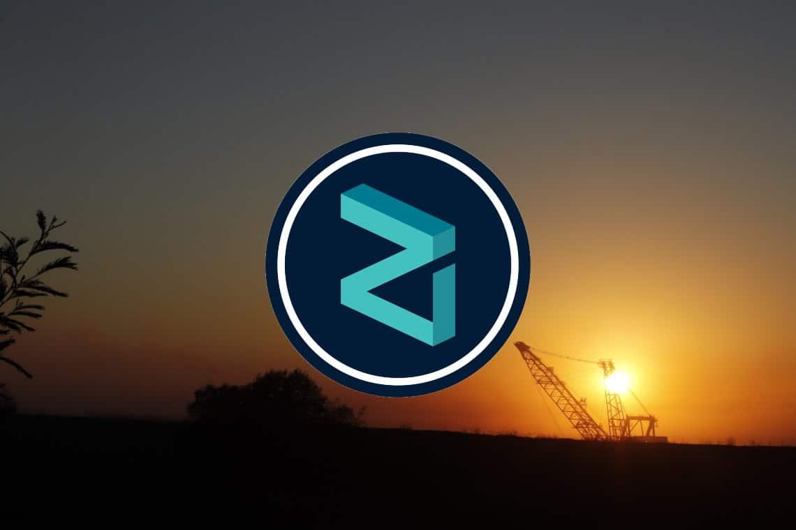 Mining di Zilliqa con l'hardware di Ethereum Classic: ora si può