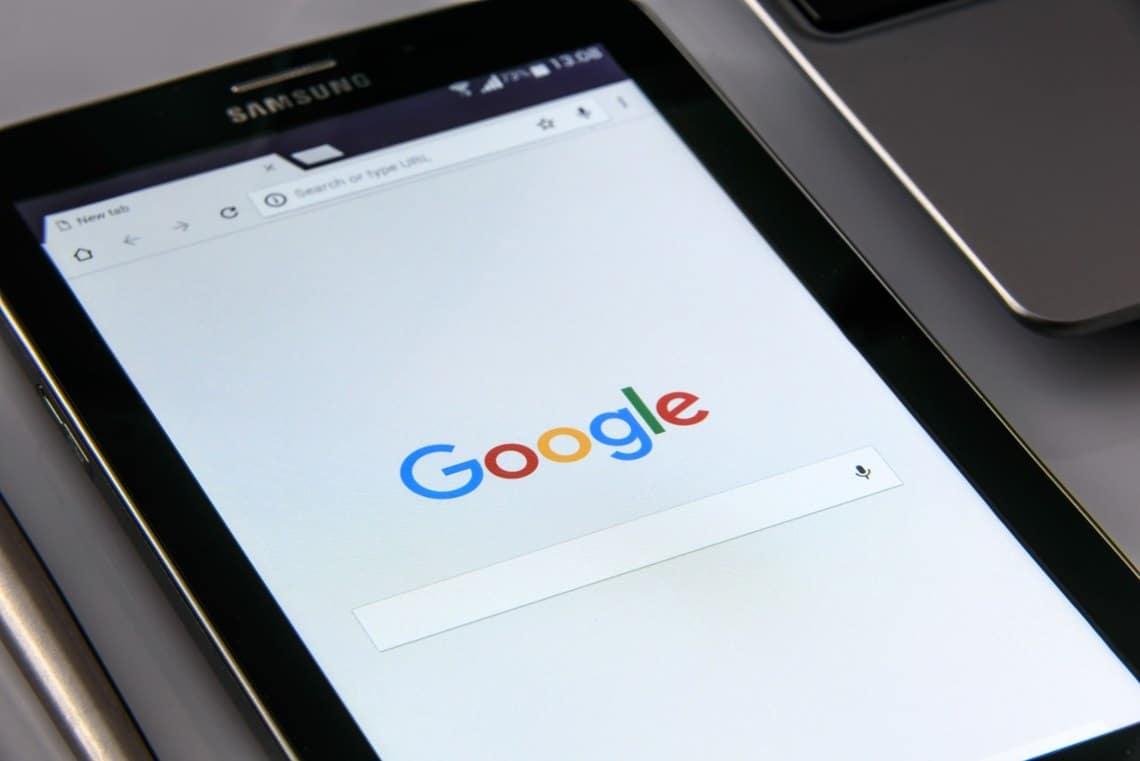 Il wallet per la blockchain di Zilliqa ora si gestisce con Google