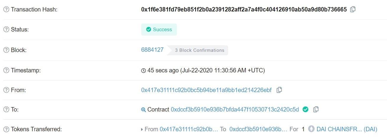 invio bitcoin gratuito)