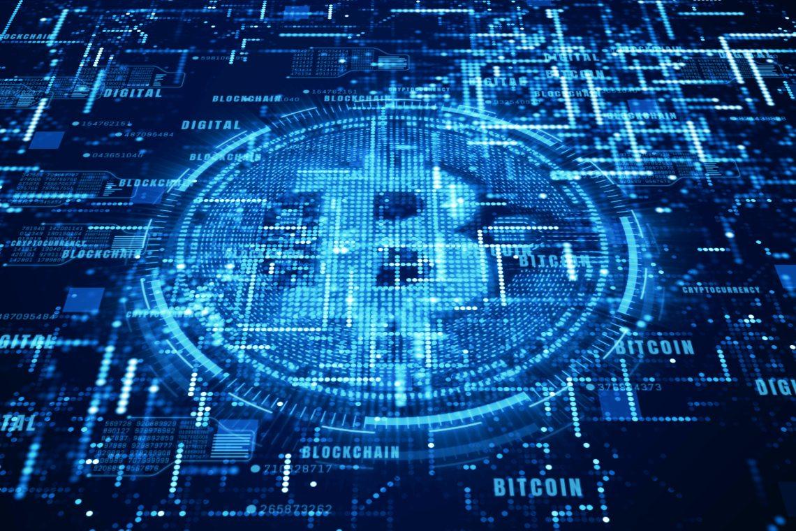 Bitcoin verso il 99,99% di uptime