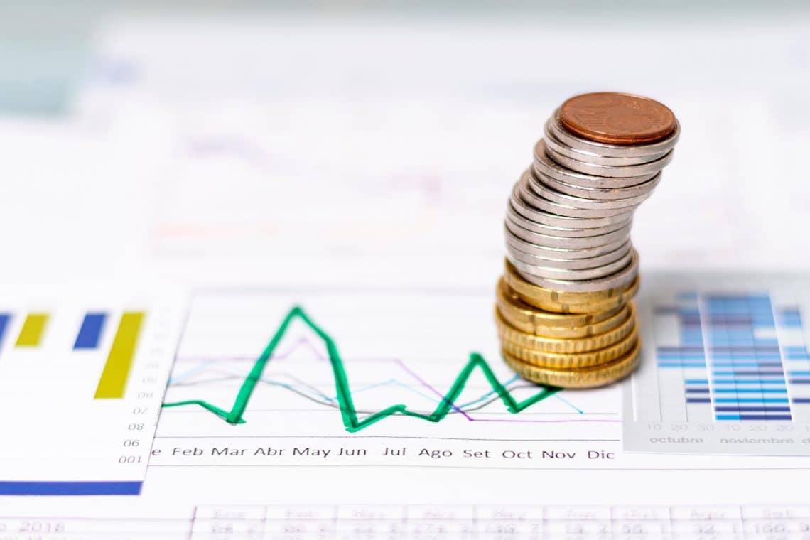 DAI Rewards, Coinbase paga gli interessi ai propri clienti