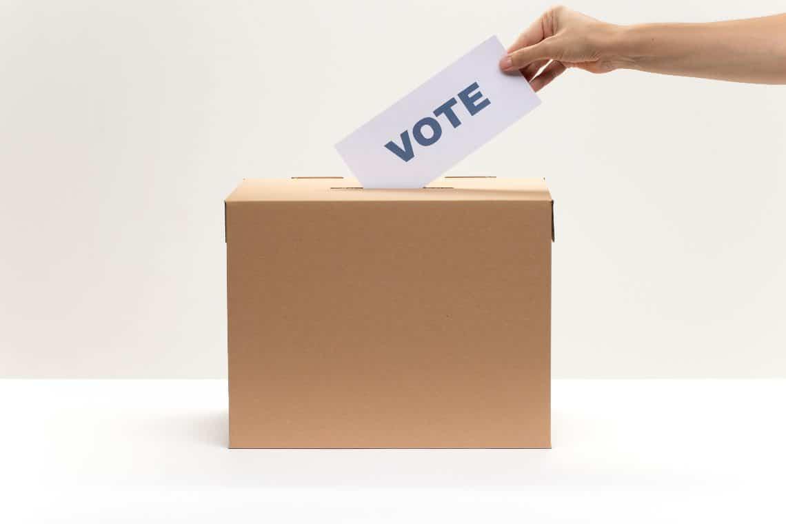 KyberDAO: messa ai voti la prima proposta