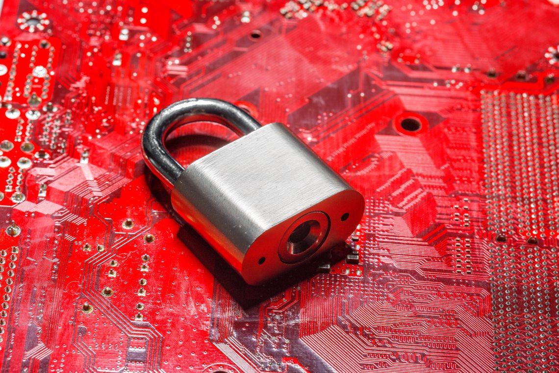 Ledger: confermato un data breach