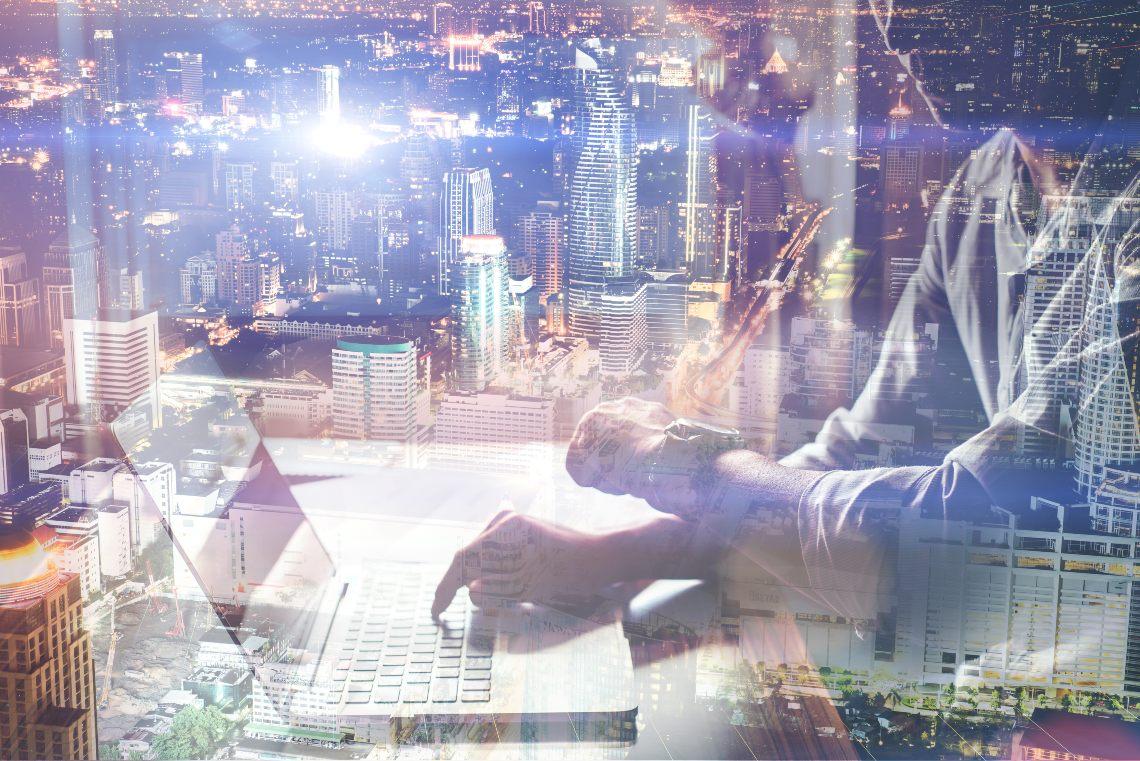 Come creare un NFT sulla blockchain di IOST