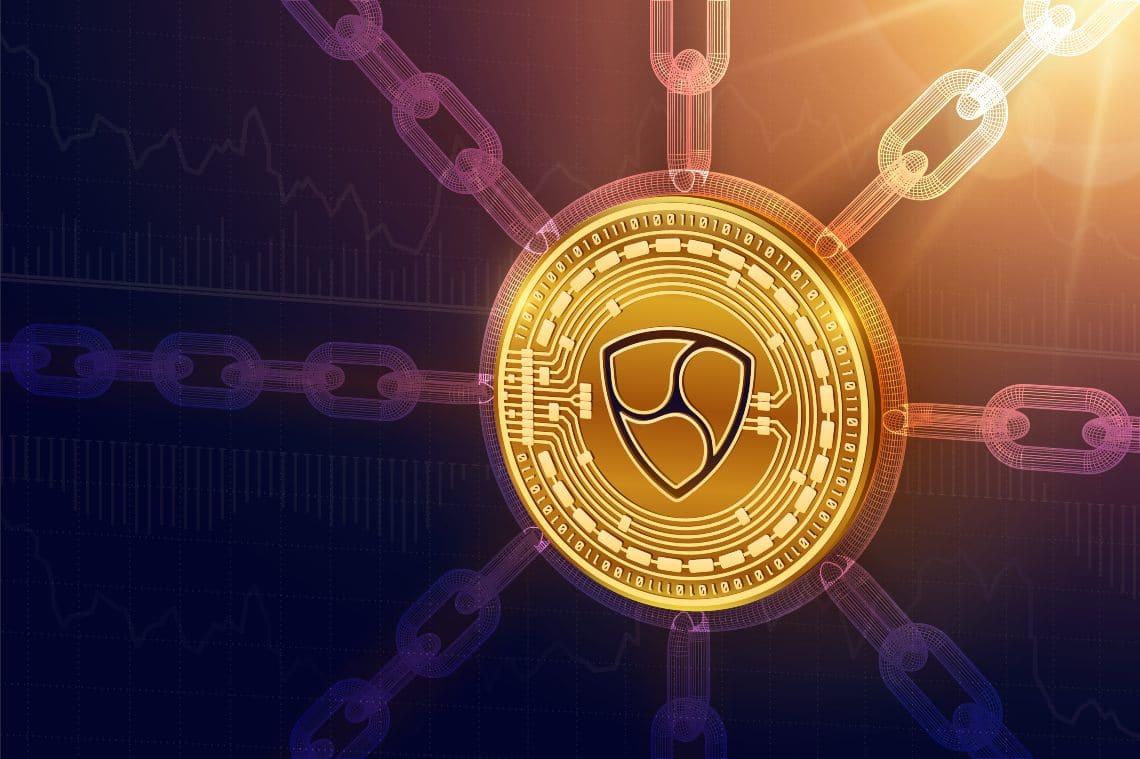Come creare un token sulla blockchain di NEM