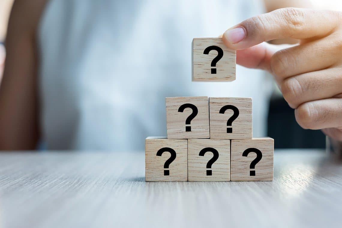 Neworkom e la blockchain: opportunità o truffa?