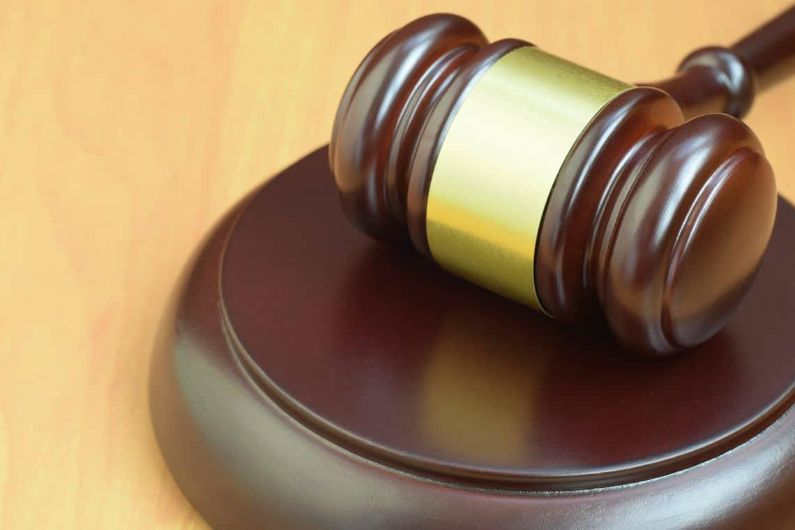 Ripple respinge le accuse della causa su XRP