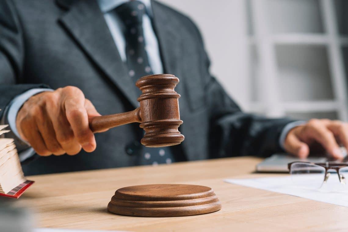 La SEC americana condanna Abra