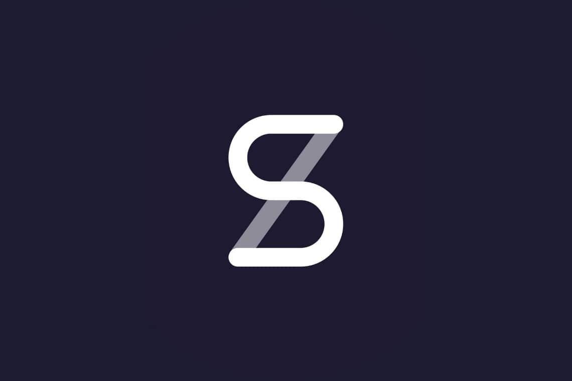 Synthetix abbandona la sua fondazione