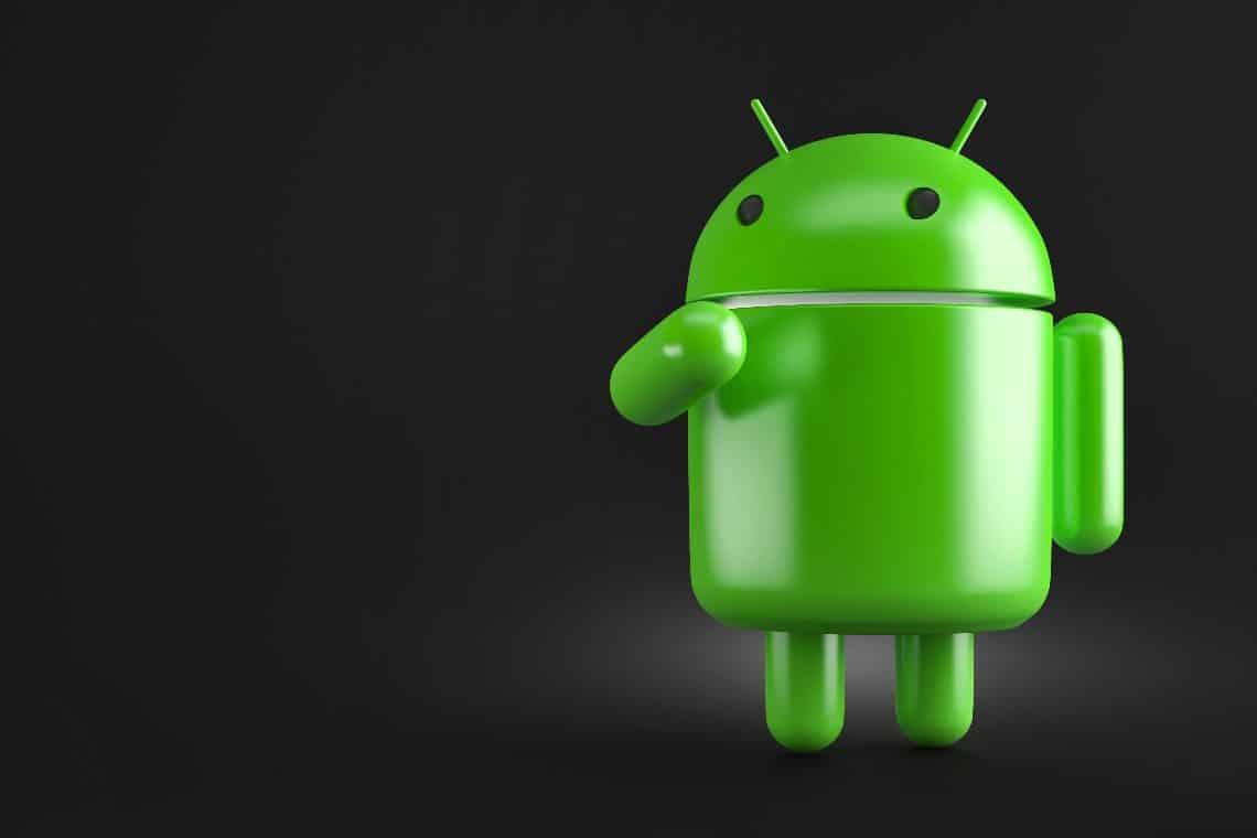 Attacchi su Android: Italia quinta al mondo